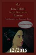 karenina_back