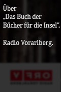 BdB_RadioVorarlberg_back