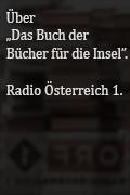 BuchderBuecher_Oe1_back