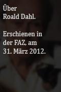 Dahl_back