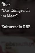 Kehlmann_rbb_back