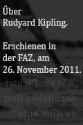 Kipling_back