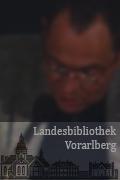 Lesung_Landesbiblio