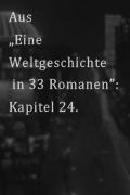 WG_kap24 _back