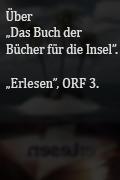 erlesen_orf3_back