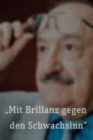 Markus Gasser - Ueber Umberto Eco