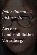 LbV_Jeder_Roman_ist_historisch_back copy