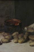 LbV_Kartoffel copy