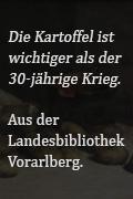 LbV_Kartoffel_back copy
