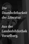 LbV_Unanfechtbarkeit_der_Literatur_back copy