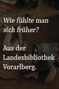 LbV_Wie_fuehlte_man_sich_frueher_back copy