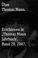 ThomasMann_back