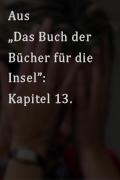 WieManGluecklichWird_back copy