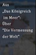 DieVermesungDerWelt_back