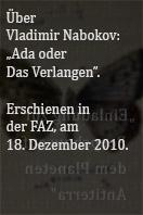 Nabokov_back copy