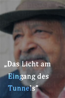 Markus Gasser - Ueber V.S. Naipaul