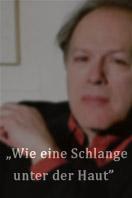 Markus Gasser - Ueber Javier Marias