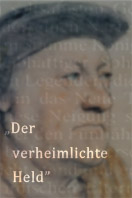 Markus Gasser - Ueber Hillary Mantel