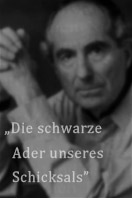 Markus Gasser - Ueber Joseph Roth