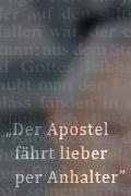 Markus Gasser - Ueber J.M. Coetzee