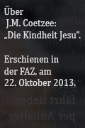coetzee_back