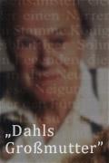 Markus Gasser - Ueber Roald Dahl
