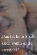 Markus Gasser - Ueber Stephen Fry