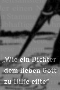 Markus Gasser - Ueber Rudyard Kipling