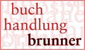BuchhandlungBrunner